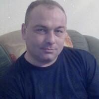 Александр, 42 года, Лев, Кострома