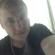 Леонид 30 лет (Близнецы) Моздок