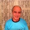 Виктор, 62, г.Днепр