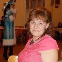 Ditya, 32 года, Водолей, Ставрополь