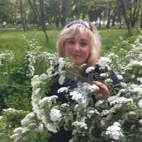 Алла Свиридова, 42 года, Лев, Одесса