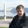 Саша, 31, г.Нижний Новгород