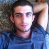 Наслед, 22, г.Ереван
