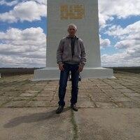Юрий, 52 года, Рак, Харьков