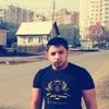 Artyom, 19, Rostov-on-don