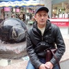 Эдуард, 46, г.Ртищево