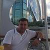Максим, 36, г.Новая Каховка