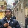 lukkein, 33, г.Душанбе