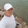 Andrey, 36, Наария