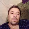 Александр, 46, г.Шахтинск