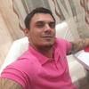 Дмитрий, 33, г.Темрюк