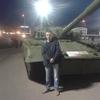 Andrey, 50, Belyov