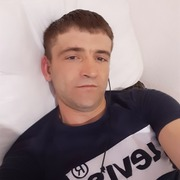 .viorel 30 Кишинёв