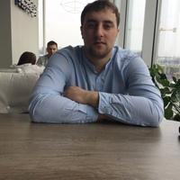 Саша, 28 лет, Дева, Санкт-Петербург