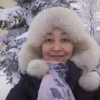 Вилена, 31 год, Водолей, Москва