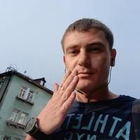 Максим, 29 лет, Овен, Новосибирск