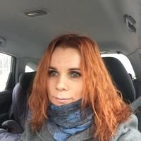 Юлия, 38 лет, Козерог, Москва