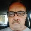 Володимир, 65, г.Калуш