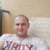 Саня Ткачук, 29, г.Будапешт