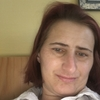 Анна, 30, г.Ганновер