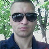 Руслан, 38, г.Новгород Северский