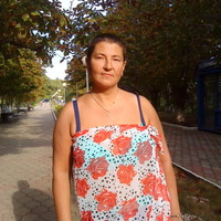 Екатерина, 47 лет, Весы, Москва