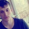 Denis, 23, г.Виль