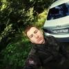 Дмитрий, 22, г.Клин