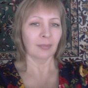 гуля 49 Молчаново