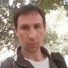 Сергей, 34, г.Херсон