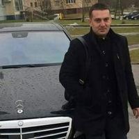 Viktor, 35 лет, Рак, Поремба