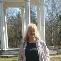 Жаннушка, 43 года, Телец, Нижний Новгород