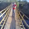 Алексей, 32, г.Западная Двина