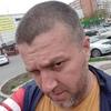 Николай, 41, г.Тюмень