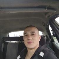Егор, 30 лет, Козерог, Минск