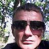 Александр, 30, г.Дальнегорск