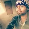 Bijay, 20, г.Пандхарпур