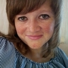 Татьяна, 35, г.Ярославль