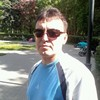 igor, 52, Barysh
