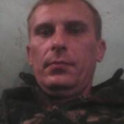 Виталий 38 лет (Водолей) хочет познакомиться в Чугуевке