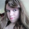 Anastasia, 22, г.Санкт-Петербург