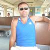 алекс, 44, г.Липецк
