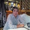 Sabrina, 44, г.Липецк