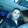 Ахмед, 31, г.Иерусалим