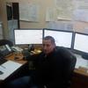 Александр, 31, г.Муравленко