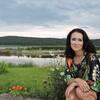 Татьяна, 47, г.Катав-Ивановск