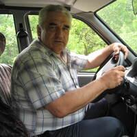 Александр, 67 лет, Овен, Волгоград