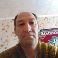 виктор, 59 лет, Скорпион, Ливны