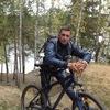 Dmitry, 45, г.Пномпень