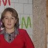 Ольга, 38, г.Кез